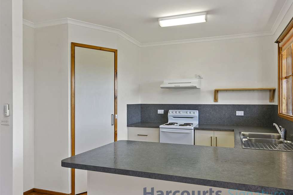 Fourth view of Homely house listing, 5 Frederick Street, Sorell TAS 7172