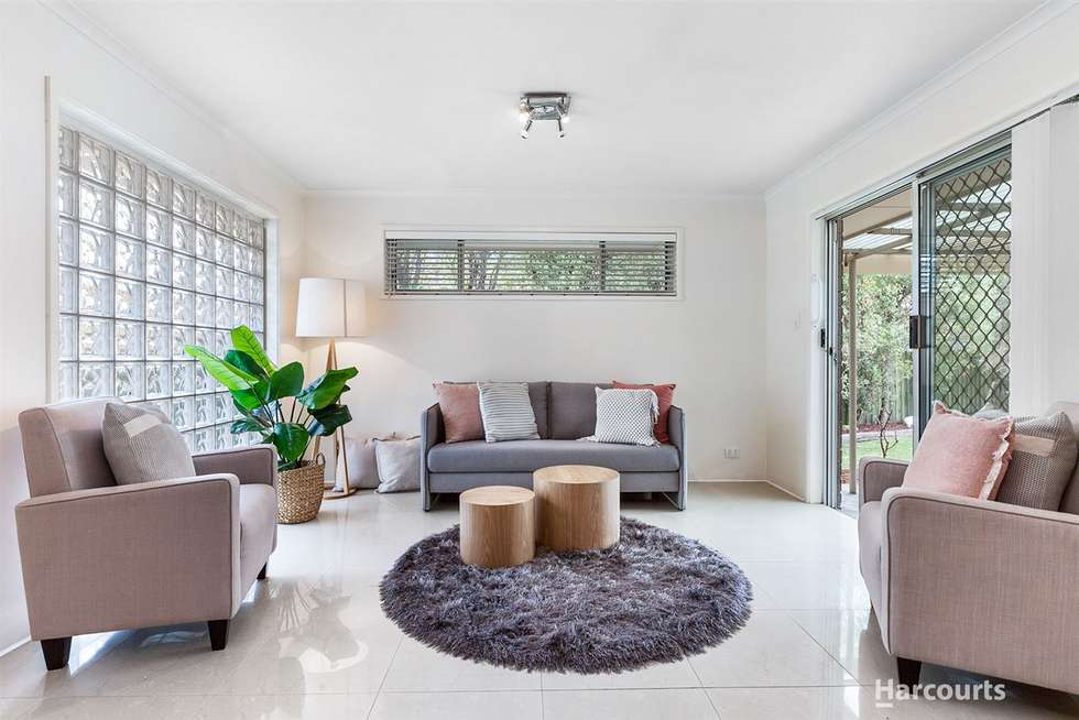 Fourth view of Homely house listing, 19 Stradbroke Crescent, Mulgrave VIC 3170