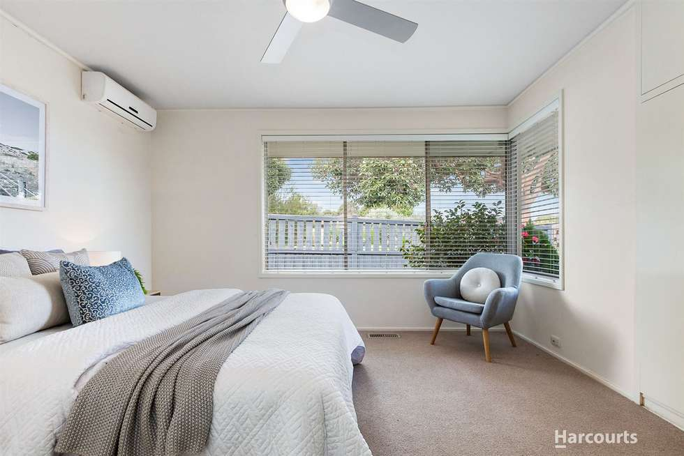 Fifth view of Homely house listing, 19 Stradbroke Crescent, Mulgrave VIC 3170
