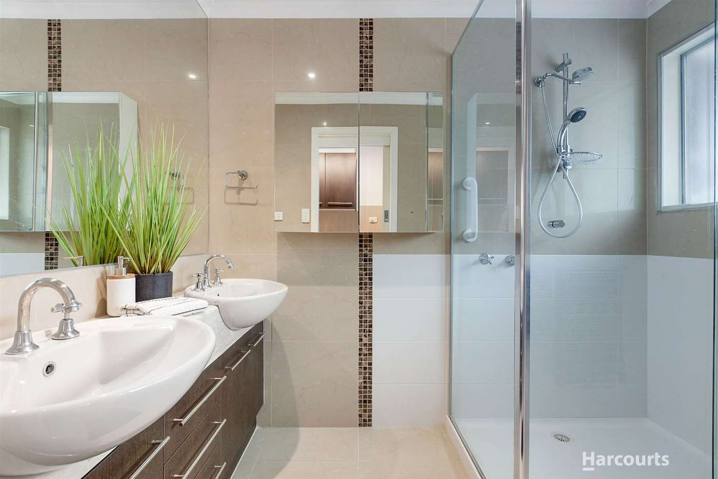 Sixth view of Homely house listing, 19 Stradbroke Crescent, Mulgrave VIC 3170