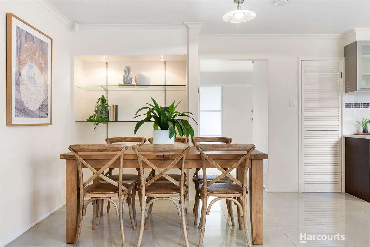 Seventh view of Homely house listing, 19 Stradbroke Crescent, Mulgrave VIC 3170