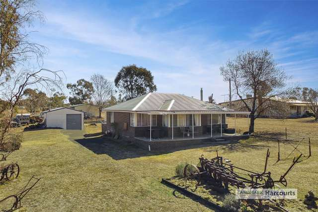 15 Williams Street, Barraba NSW 2347