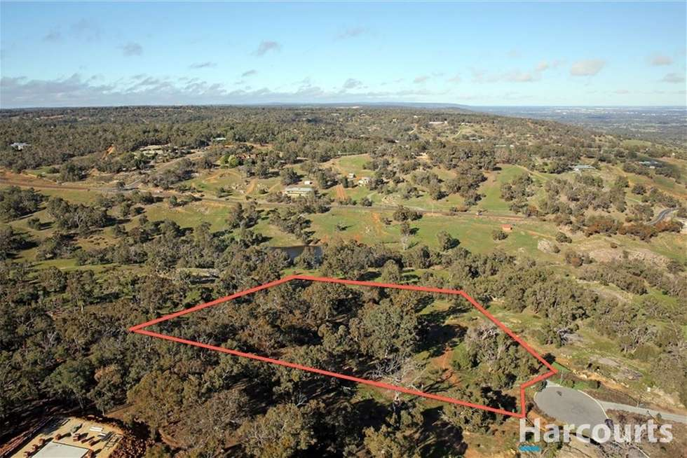Fourth view of Homely residentialLand listing, 23 Rapid Close, Brigadoon WA 6069