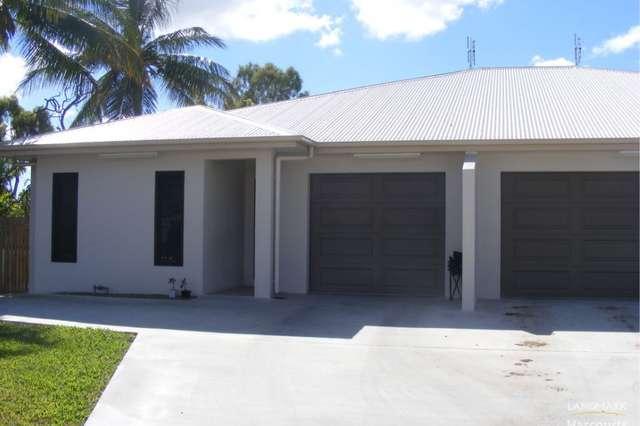 1/28-30 Rossiter Street, Ayr QLD 4807