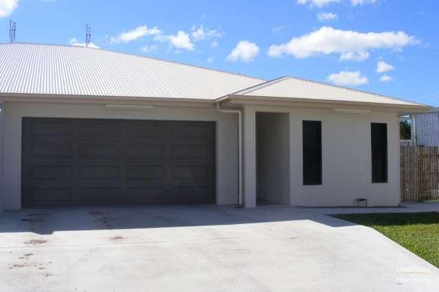 2/28-30 Rossiter Street, Ayr QLD 4807