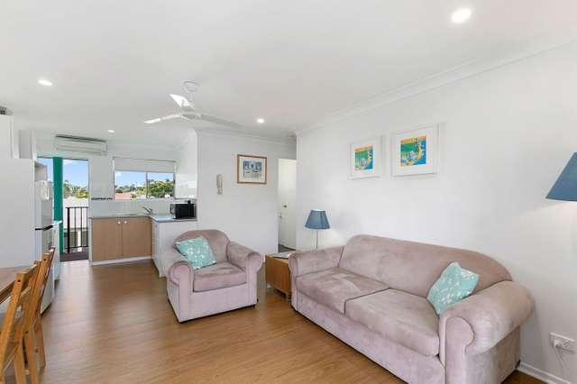 13/13-15 Ann Street, Torquay QLD 4655