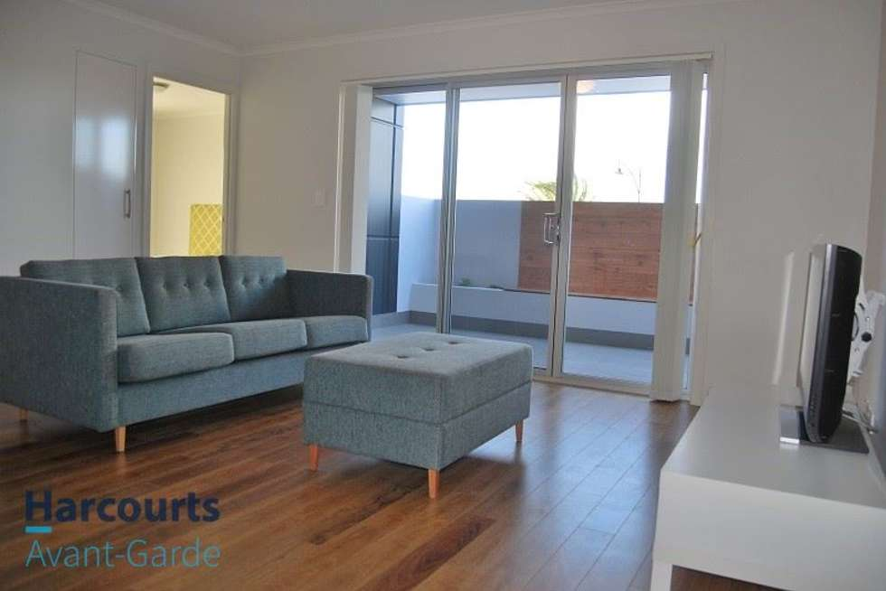 Fourth view of Homely apartment listing, 1/51 Victoria Parade, Mawson Lakes SA 5095