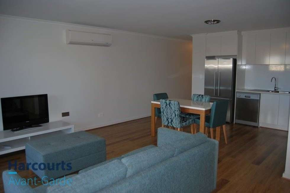 Fifth view of Homely apartment listing, 1/51 Victoria Parade, Mawson Lakes SA 5095