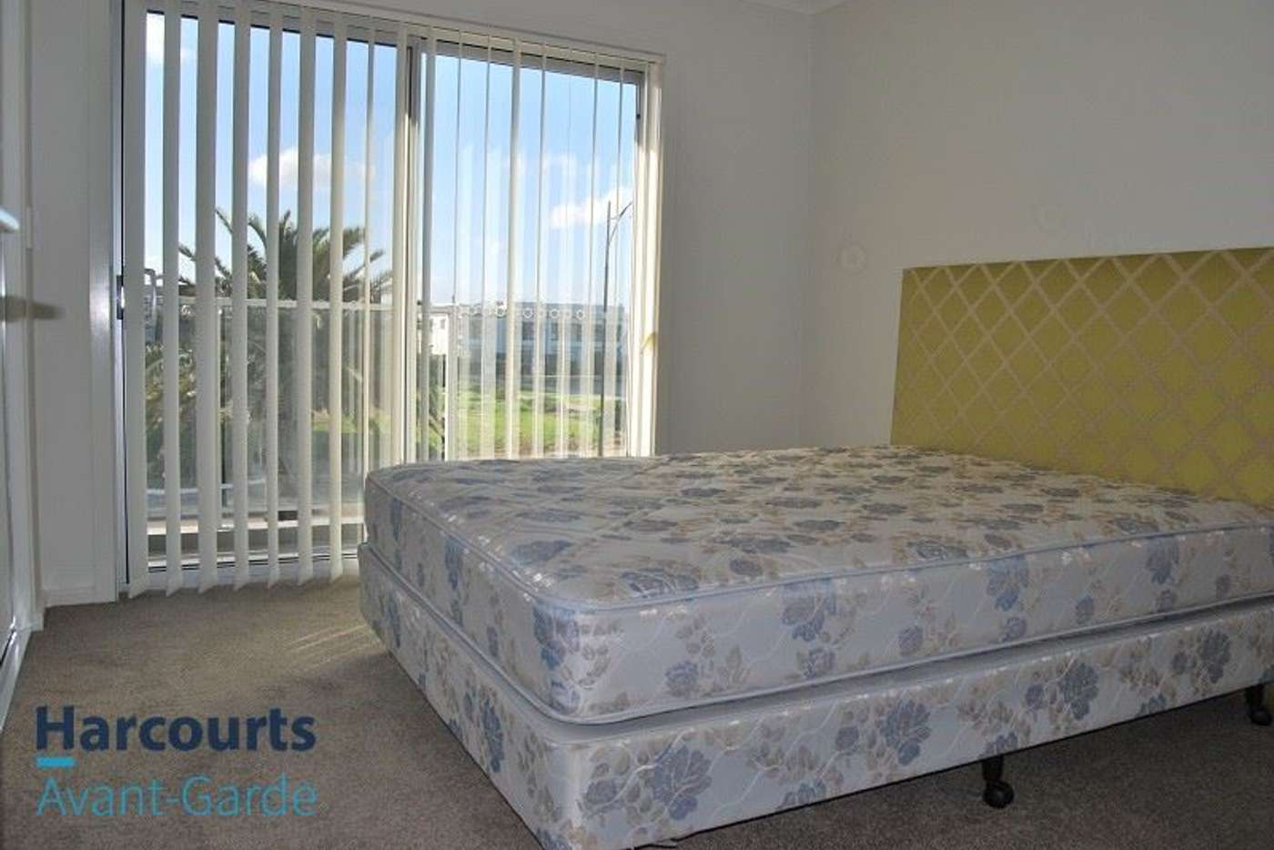 Seventh view of Homely apartment listing, 1/51 Victoria Parade, Mawson Lakes SA 5095