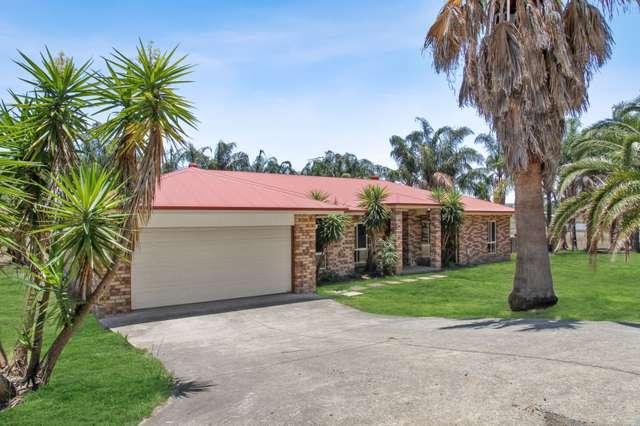113 Larch Road, Tamborine QLD 4270