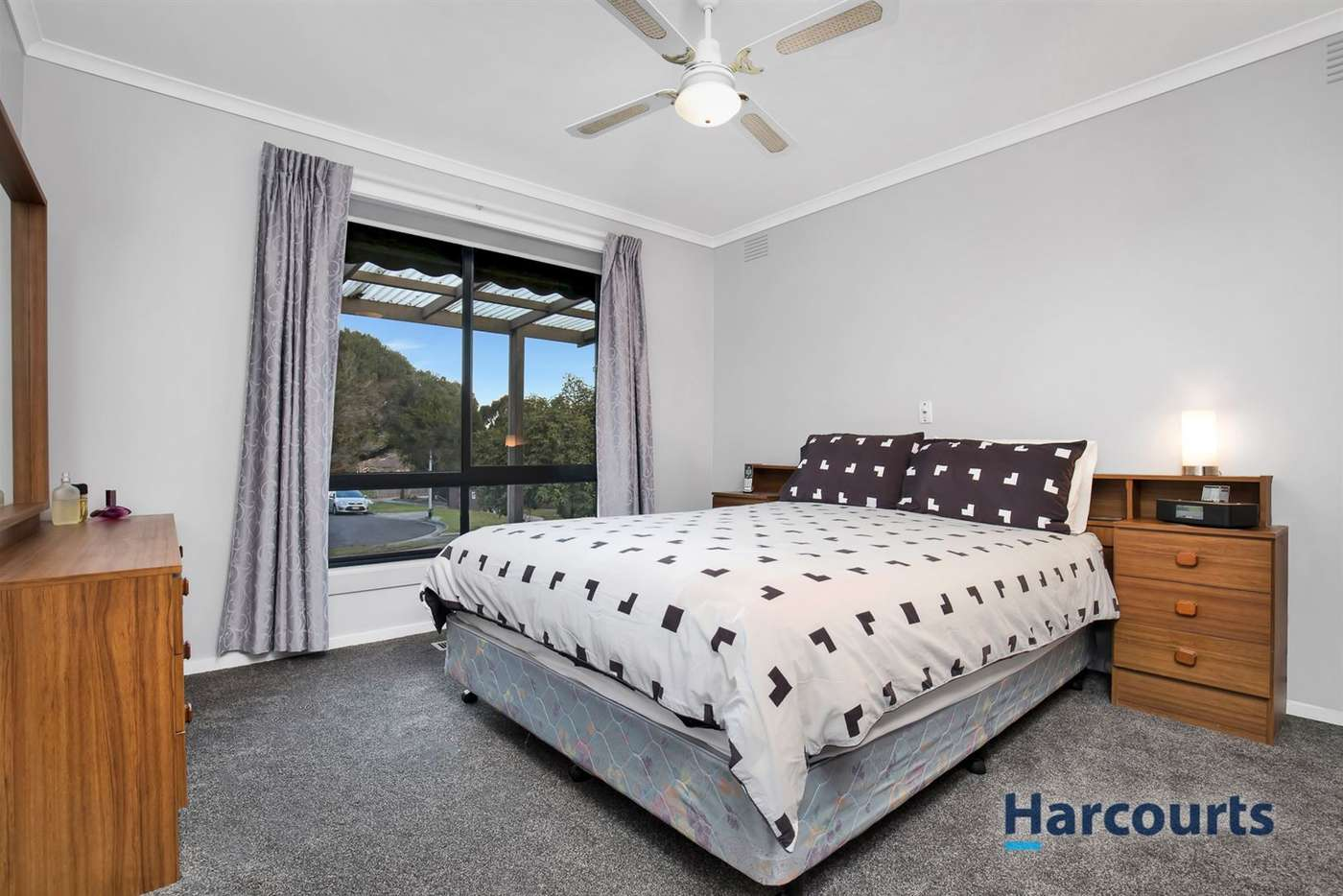 Fifth view of Homely house listing, 15 Chelsea Avenue, Mulgrave VIC 3170