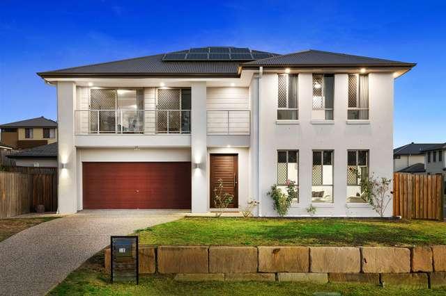 15 Regal Close, Heathwood QLD 4110