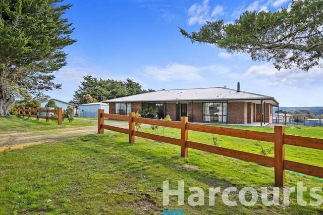 12 Cope Street, Scarsdale VIC 3351