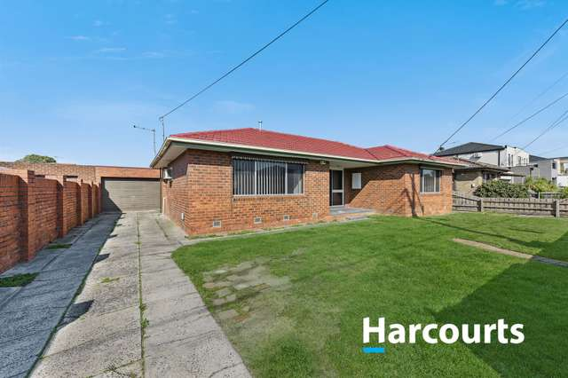 104 Athol Rd, Springvale South VIC 3172