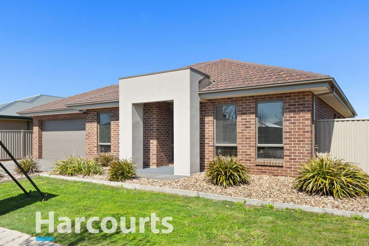 Main view of Homely house listing, 8 Naroo Street, Alfredton VIC 3350