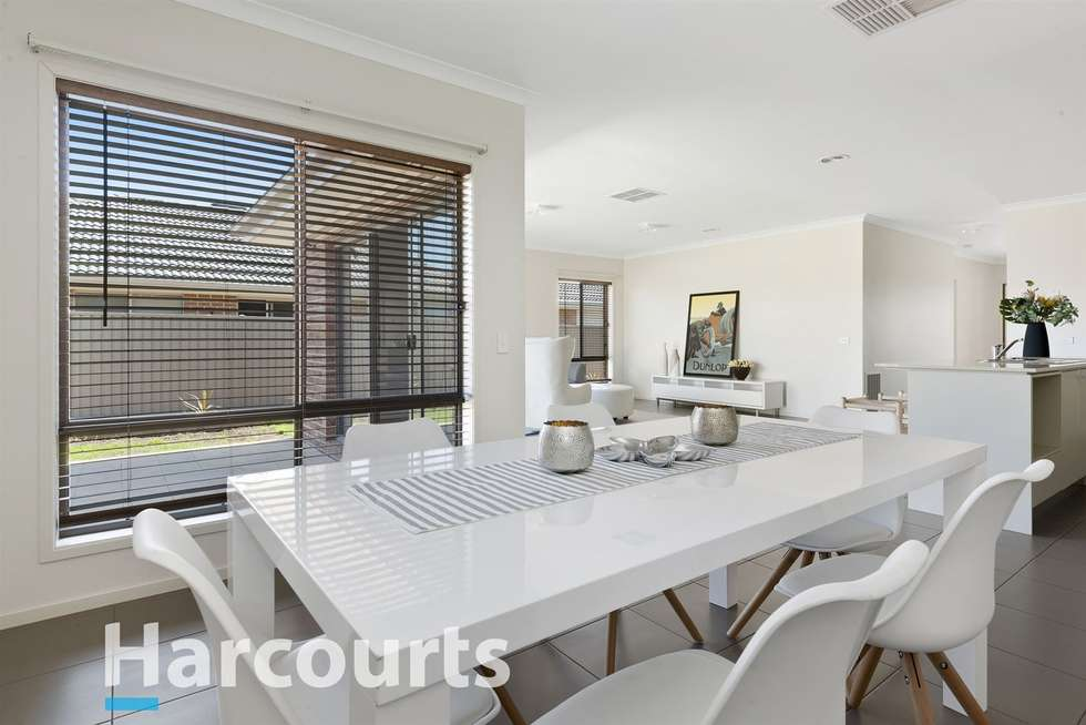 Fourth view of Homely house listing, 8 Naroo Street, Alfredton VIC 3350
