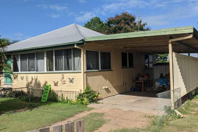 7 Jarvis Street, Ayr QLD 4807