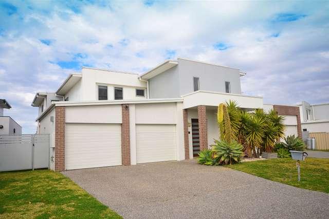 19A Portside Crescent, Port Macquarie NSW 2444