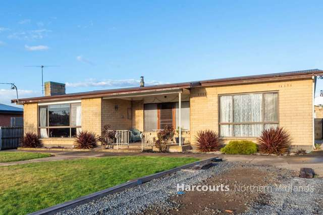 13 Norfolk Street, Perth TAS 7300