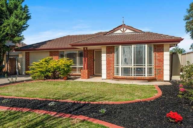 7 Howell Road, Parafield Gardens SA 5107