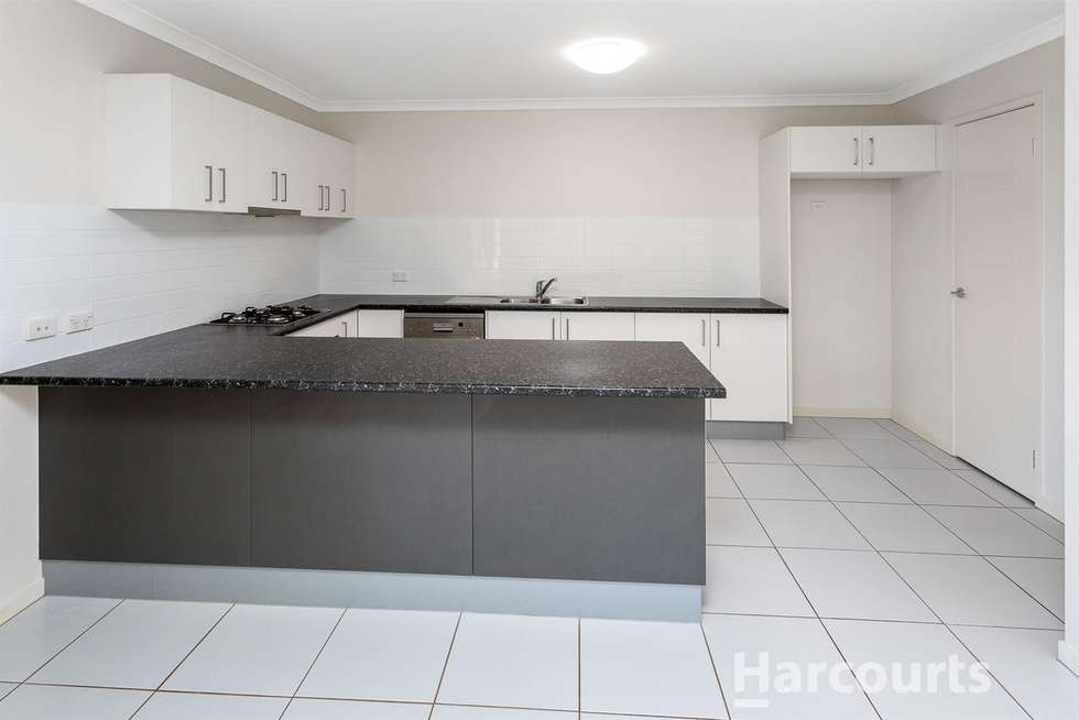 Second view of Homely semiDetached listing, 1/90 Wagner Road, Griffin QLD 4503
