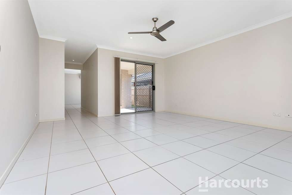 Third view of Homely semiDetached listing, 1/90 Wagner Road, Griffin QLD 4503