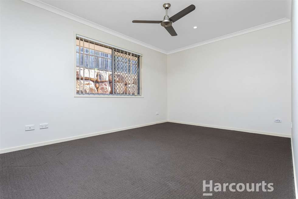Fifth view of Homely semiDetached listing, 1/90 Wagner Road, Griffin QLD 4503