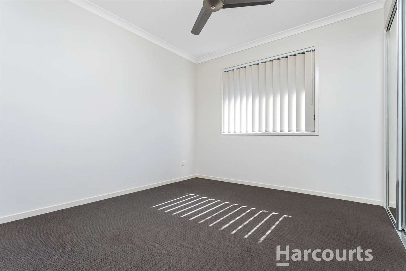 Sixth view of Homely semiDetached listing, 1/90 Wagner Road, Griffin QLD 4503