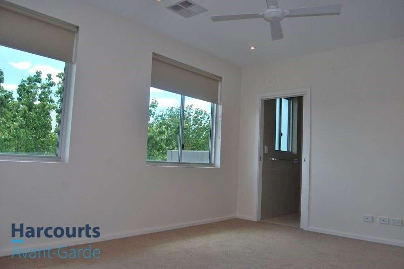 Seventh view of Homely townhouse listing, 191 Mawson Lakes Blvd, Mawson Lakes SA 5095