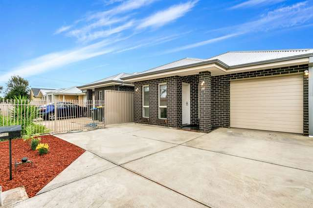 88 Humphries Terrace, Woodville Gardens SA 5012