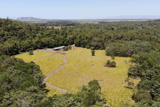 Lot 1 Moravciks Road, Bemerside QLD 4850
