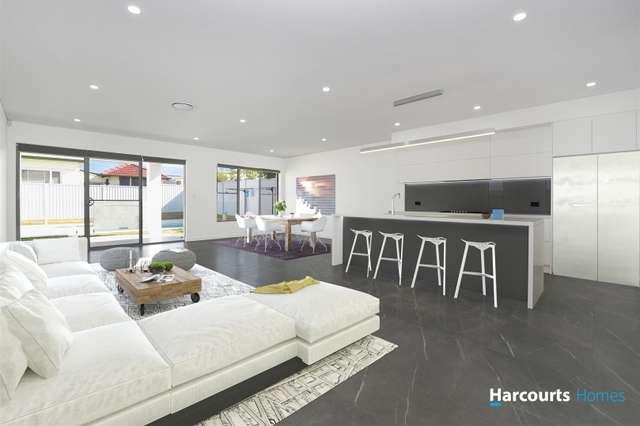 12B Cohen Street, Merrylands NSW 2160