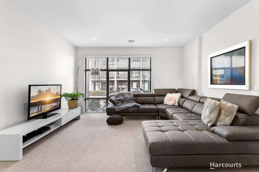 Second view of Homely house listing, 13 Stadium Circuit, Mulgrave VIC 3170