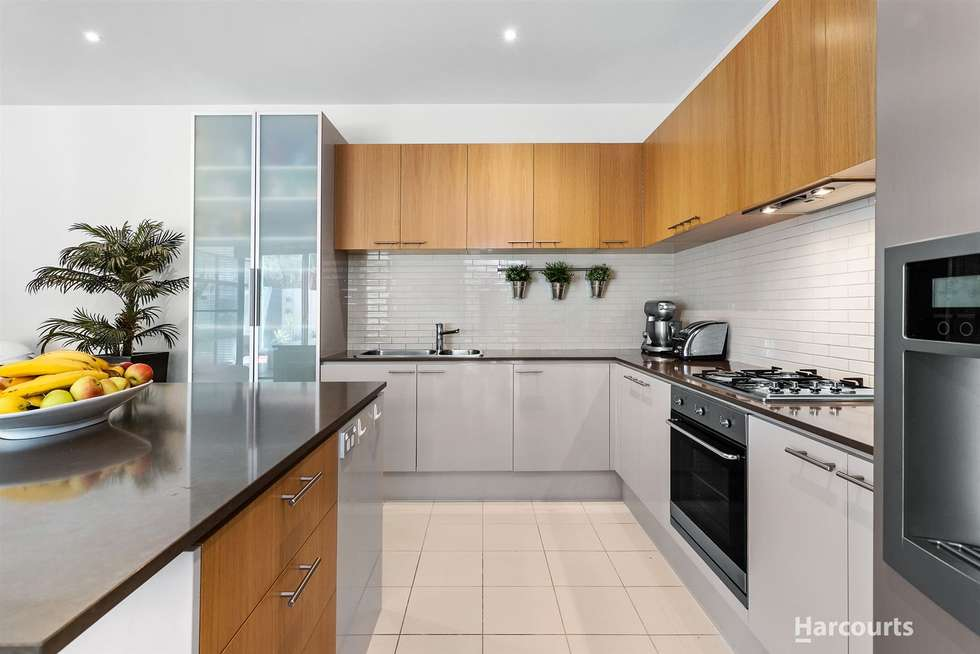 Third view of Homely house listing, 13 Stadium Circuit, Mulgrave VIC 3170