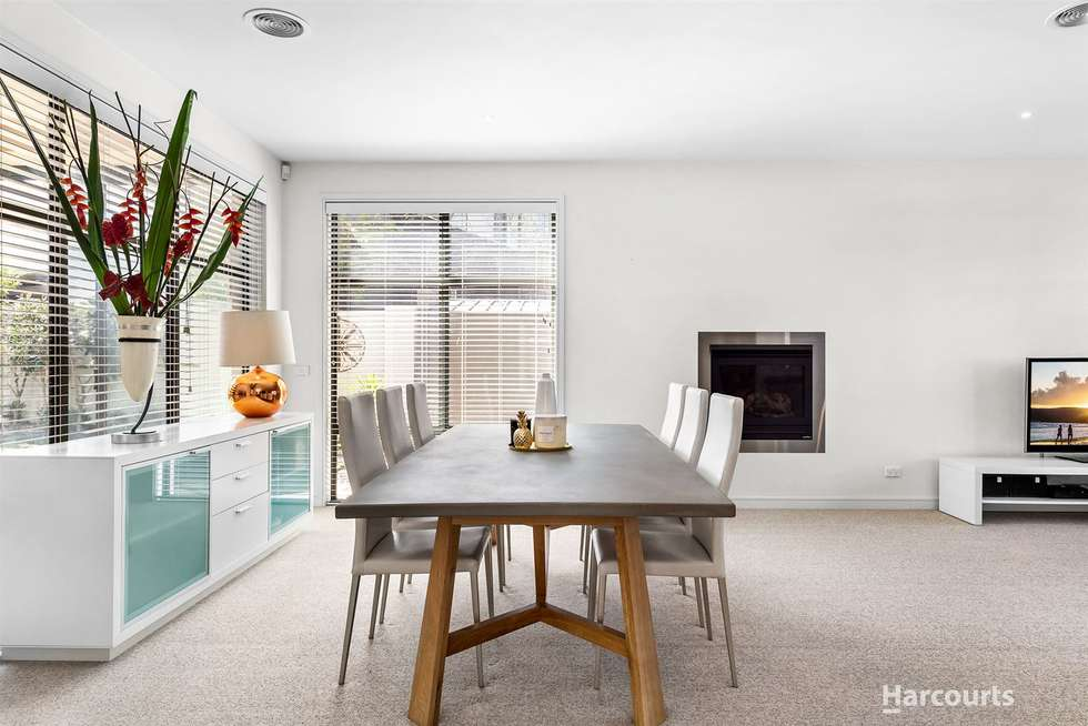 Fourth view of Homely house listing, 13 Stadium Circuit, Mulgrave VIC 3170