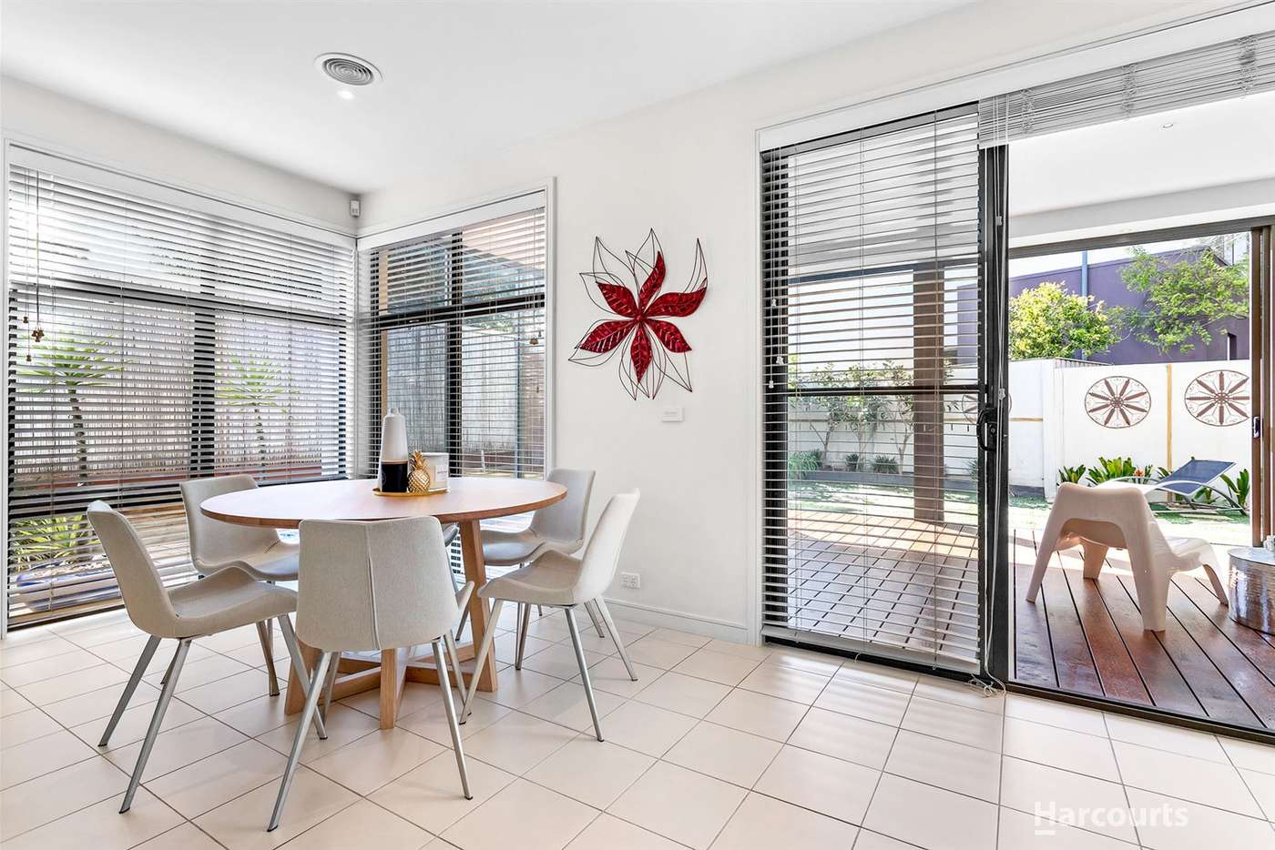 Sixth view of Homely house listing, 13 Stadium Circuit, Mulgrave VIC 3170
