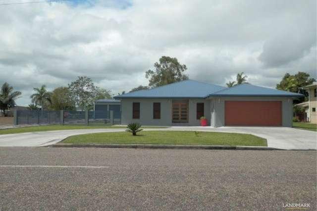 861 Kirknie Road, Home Hill QLD 4806