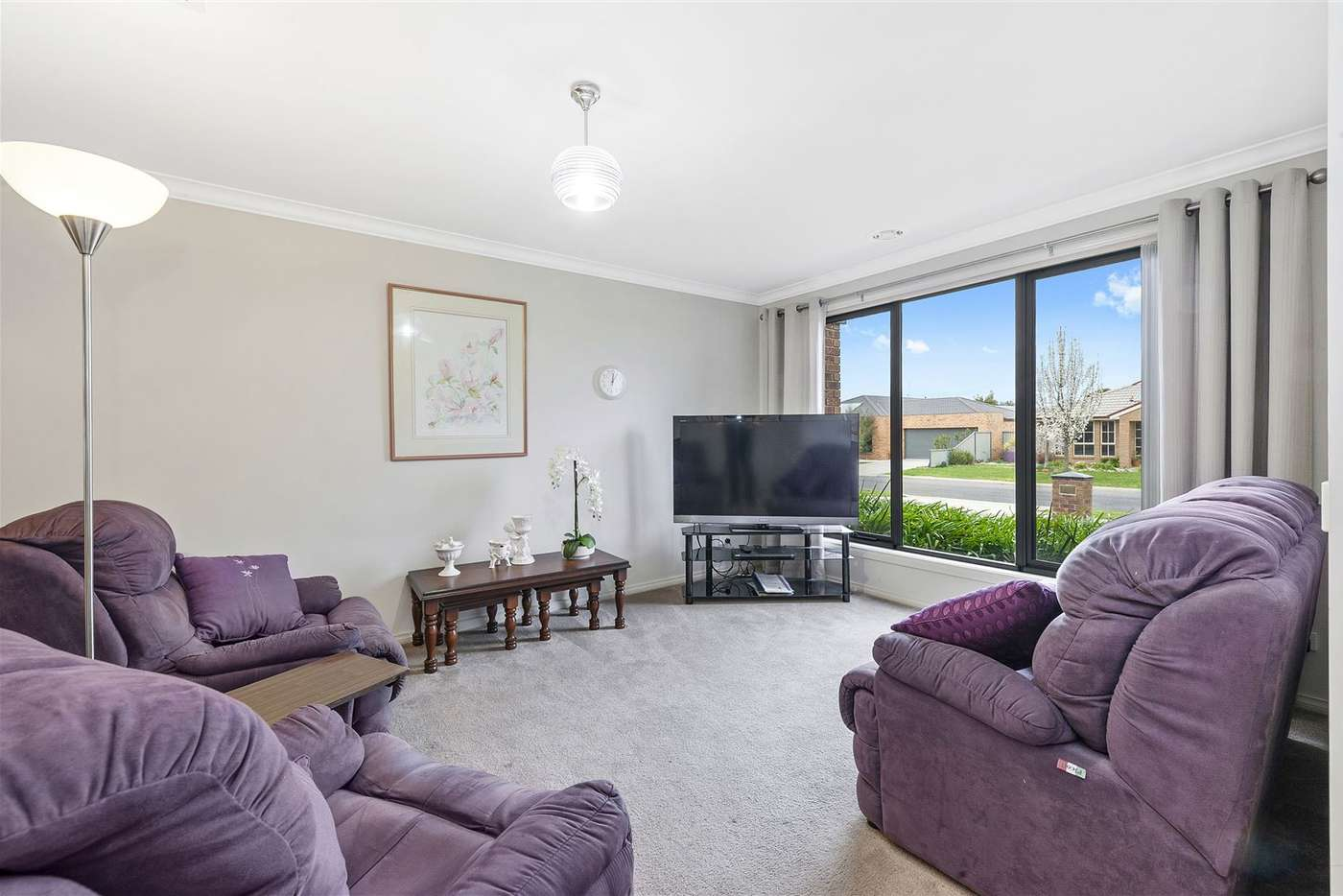 Sixth view of Homely house listing, 12 Nimble Drive, Delacombe VIC 3356