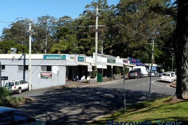5 Kidd Street, Tamborine Mountain QLD 4272