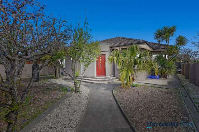 749 Warrigal Road, Bentleigh East VIC 3165