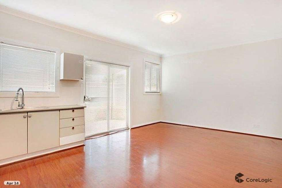 Fifth view of Homely house listing, 42A Brisbane Street, Oxley Park NSW 2760