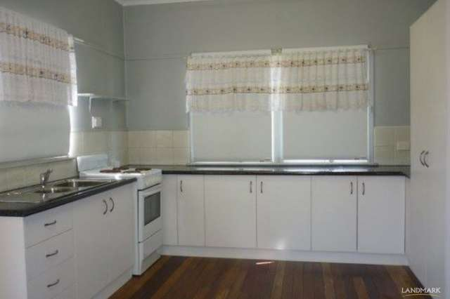 73 Eleventh Avenue, Home Hill QLD 4806