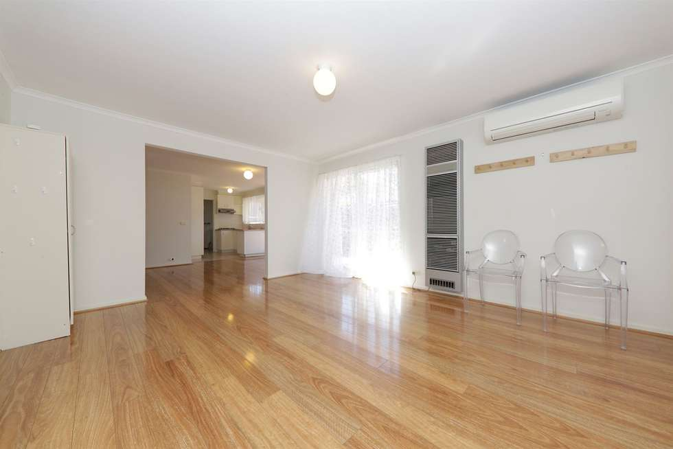 Second view of Homely unit listing, 1A Rylands Place, Wantirna VIC 3152