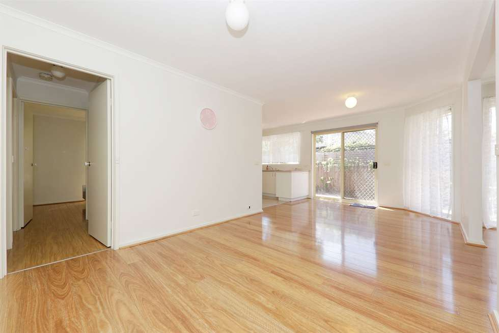 Fourth view of Homely unit listing, 1A Rylands Place, Wantirna VIC 3152