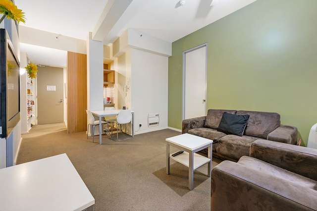 605/23 King William Street, Adelaide SA 5000