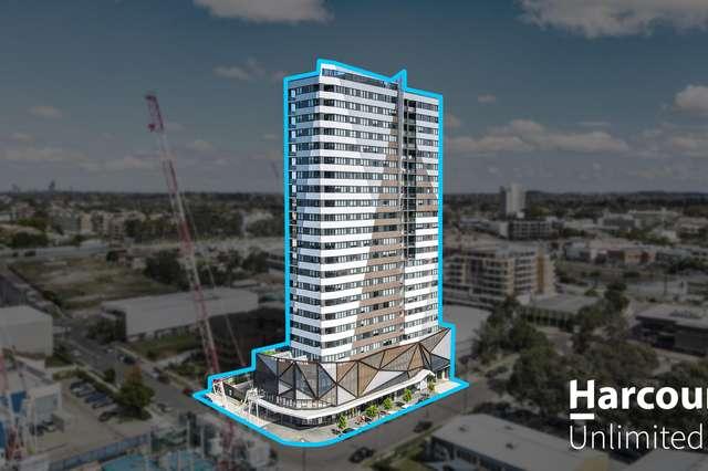 905/1 Boys Avenue, Blacktown NSW 2148