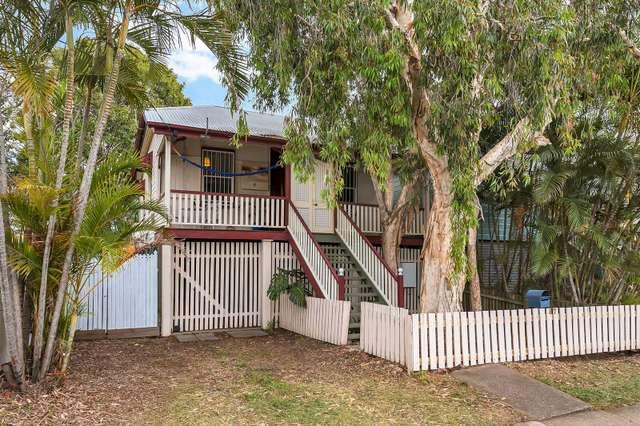 87 Longlands Street, East Brisbane QLD 4169