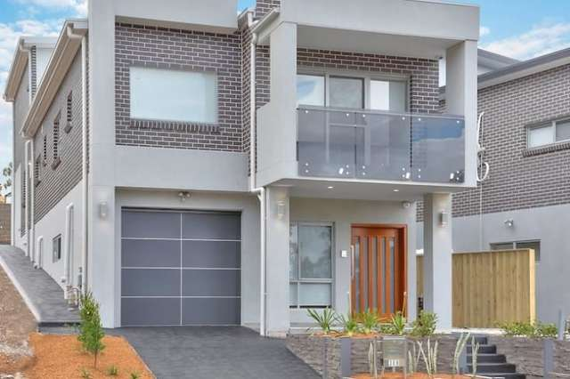 30B Orion Street, Campbelltown NSW 2560