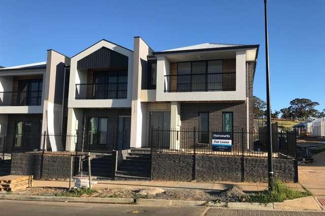 24 Grasmere Avenue, Mount Barker SA 5251
