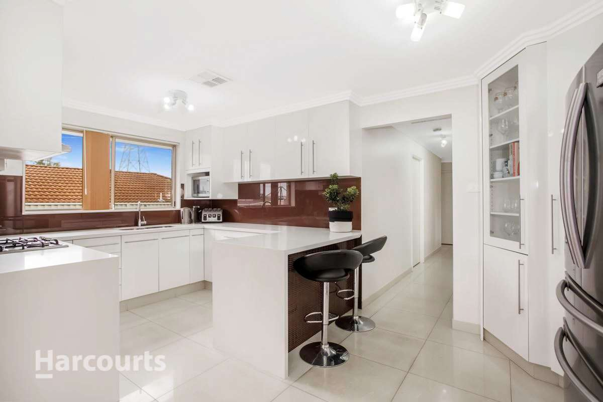 Main view of Homely house listing, 4 Pictor Street, Erskine Park, NSW 2759